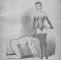 tthomas28 - Otrok Budapest
